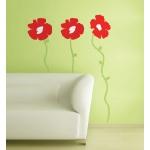 decor-stenciling-paint1-2.jpg