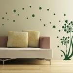 decor-stenciling-paint1-6.jpg