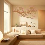 decor-stenciling-paint2-1.jpg
