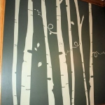 decor-stenciling-paint2-2.jpg