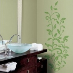 decor-stenciling-paint2-4.jpg