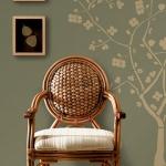 decor-stenciling-paint2-6.jpg