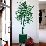 decor-stenciling-paint3-1.jpg