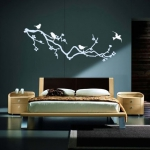 decor-stenciling-paint5-2.jpg