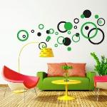 decor-stenciling-paint7-2.jpg