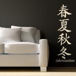 decor-stenciling-word4-2.jpg