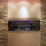 decor-stone26.jpg