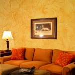 decor-stucco1.jpg