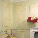 decor-stucco2.jpg