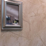decor-stucco30.jpg