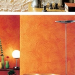 decor-stucco33.jpg