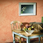 decor-stucco35.jpg