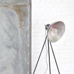 decor-trends-by-maisons-du-monde1-2.jpg