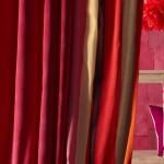 decor-trends-by-maisons-du-monde3-4.jpg