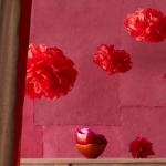 decor-trends-by-maisons-du-monde3-5.jpg