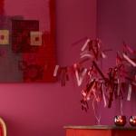 decor-trends-by-maisons-du-monde3-6.jpg
