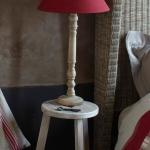 decor-trends-by-maisons-du-monde4-3.jpg