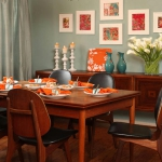 decorate-diningroom-1level-bright-accent1.jpg