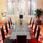 decorate-diningroom-1level-bright-accent2.jpg