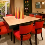 decorate-diningroom-1level-bright-accent3.jpg