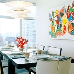 decorate-diningroom-1level-bright-accent4.jpg