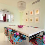 decorate-diningroom-1level-bright-accent5.jpg