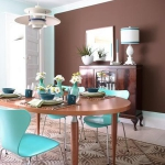 decorate-diningroom-1level-bright-accent8.jpg