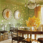 decorate-diningroom-1level-wall-decor4.jpg