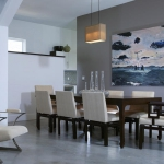 decorate-diningroom-1level-wall-decor7.jpg