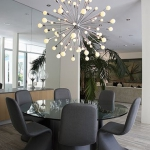 decorate-diningroom-2level-chandelier1.jpg