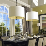 decorate-diningroom-2level-chandelier2.jpg
