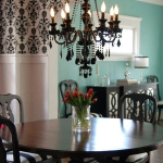 decorate-diningroom-2level-chandelier4.jpg
