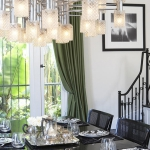 decorate-diningroom-2level-chandelier5.jpg