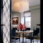 decorate-diningroom-2level-chandelier6.jpg
