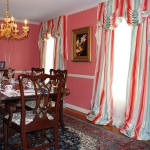 decorate-diningroom-2level-curtains1.jpg