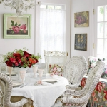 decorate-diningroom-2level-furniture2.jpg