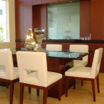 decorate-diningroom-2level-furniture4.jpg