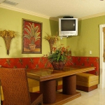 decorate-diningroom-2level-furniture5.jpg