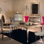 decorate-diningroom-2level-furniture7.jpg