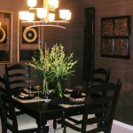 decorate-diningroom-3level-in-style2.jpg