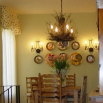 decorate-diningroom-3level-in-style3.jpg