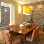 decorate-diningroom-3level-wall-art1.jpg