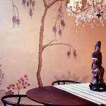 decorate-diningroom-3level-wall-art2.jpg