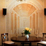 decorate-diningroom-3level-wall-art3.jpg