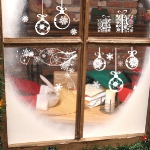 decoretto-christmas-collection3-6.jpg