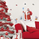 decoretto-christmas-collection4-1.jpg