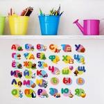 decoretto-stickers-creative2-2.jpg