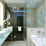 decoretto-stickers-in-bathroom2.jpg