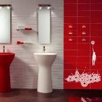 decoretto-stickers-in-bathroom4.jpg
