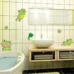 decoretto-stickers-in-bathroom5.jpg